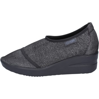 Schoenen Dames Instappers Agile By Ruco Line Sneakers BT429 ,