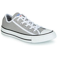 Schoenen Lage sneakers Converse CHUCK TAYLOR ALL STAR GAMER CANVAS OX Grijs