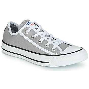 c89a6ca9bf3f Schoenen Lage sneakers Converse CHUCK TAYLOR ALL STAR GAMER CANVAS OX Grijs