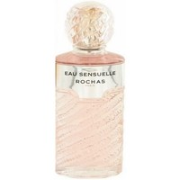 schoonheid Dames Eau de toilette Rochas  Other