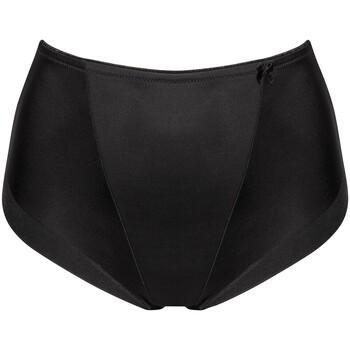 Ondergoed Dames Shapewear Ulla Dessous 3710-04 Zwart