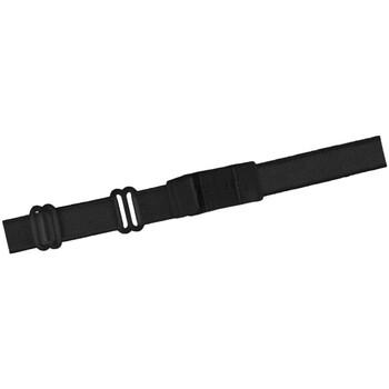 Ondergoed Dames Strapless/Verwijderbare bandjes Julimex BA05-1 NOIR Zwart
