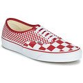 Schoenen Lage sneakers Vans