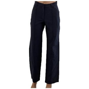 Textiel Dames Trainingsbroeken Invicta