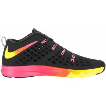 Schoenen Heren Lage sneakers Nike Domyślna nazwa black, Multicolor