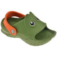 Schoenen Jongens Sandalen / Open schoenen Polliwalks