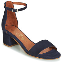 Schoenen Dames Sandalen / Open schoenen Betty London INNAMATA Marine