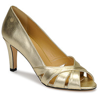 Schoenen Dames pumps Betty London JIKOTEPA Zilver
