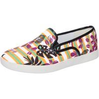 Schoenen Dames Instappers Liu Jo Sneakers BT445 ,
