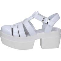 Schoenen Dames Sandalen / Open schoenen Cult Sandalen BT539 ,