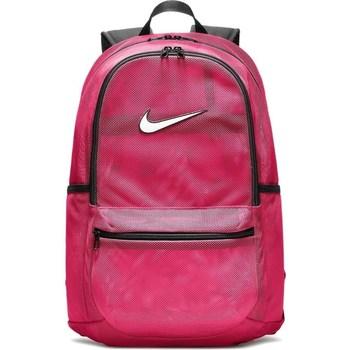 Rugzak Nike  Brasilia Mesh Training
