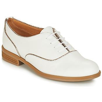 Nette schoenen André CHOMINE