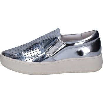 Schoenen Dames Instappers Uma Parker Sneakers BT564 ,