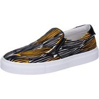 Schoenen Dames Instappers Liu Jo Sneakers BT578 ,
