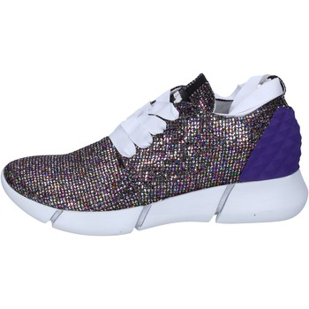 Schoenen Dames Lage sneakers Elena Iachi Sneakers BT587 ,