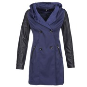 Trenchcoats BT London CAMILLE