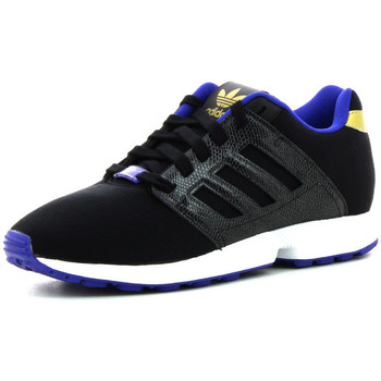 sneakers adidas ZX Flux 2.0
