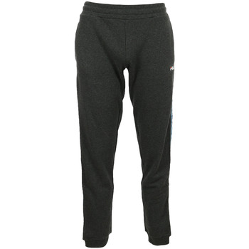 Trainingsbroek Fila  Tadeo Tape Sweat Pant