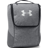 Tassen Tassen   Under Armour Shoe Bag 1316577-041