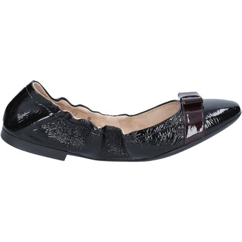 Schoenen Dames Ballerina's Bally Shoes BZ993 ,