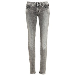 Textiel Dames Skinny jeans Replay ROSE Grijs