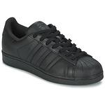 Lage sneakers adidas Originals SUPERSTAR FOUNDATION