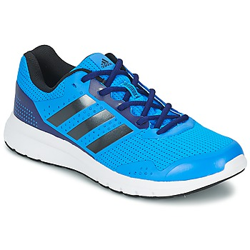 Adidas Duramo 7 Heren loopschoen EU 46 2-3 UK 11,5