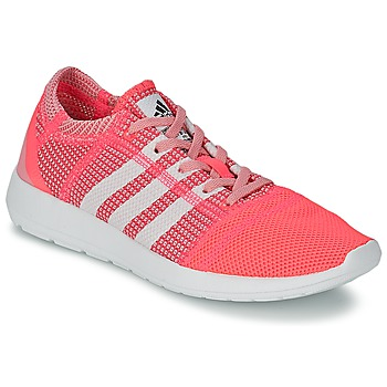 sneakers adidas Element Refine Tricot W