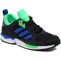 Schoenen Heren Lage sneakers adidas Originals ZX 5000 RSPN Multicolore