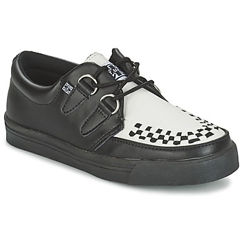 TUK Creepers Sneakers