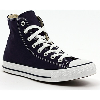 sneakers Converse ALL STAR HI NAVY