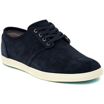 sneakers Clarks TORBAY LACE NAVY