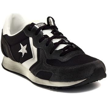 sneakers Converse AUCKLAND BLACK