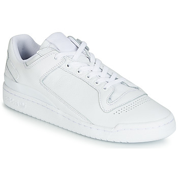 Schoenen Heren Lage sneakers adidas Originals FORUM LO DECON Wit