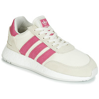 Schoenen Dames Lage sneakers adidas Originals I-5923 W Wit