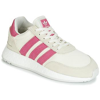 Schoenen Dames Lage sneakers adidas Originals I-5923 W Wit