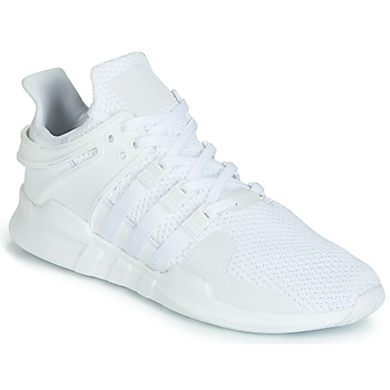 Schoenen Heren Lage sneakers adidas Originals EQT SUPPORT ADV Wit