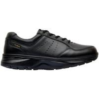 Schoenen Dames Lage sneakers Joya S  DYNAMO 2 SR W BLACK
