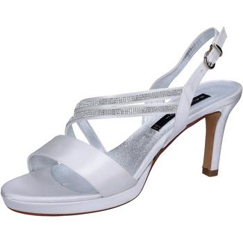 Schoenen Dames Sandalen / Open schoenen Bacta De Toi Sandalen BT845 ,