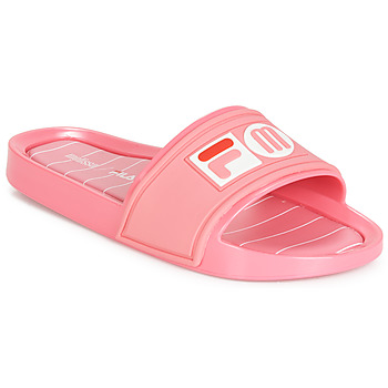 Teenslippers Melissa  SLIDE + FILA