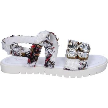 Schoenen Dames Sandalen / Open schoenen Ioannis BT873 ,