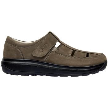 Schoenen Heren Sandalen / Open schoenen Joya FISHERMAN SANDALEN BROWN