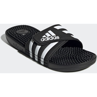 Schoenen slippers Adidas Essentials Adissage Slippers Noir / blanc / Noir