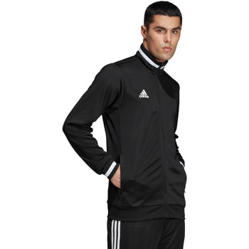Windjack adidas  TEAM19 Track Jacket