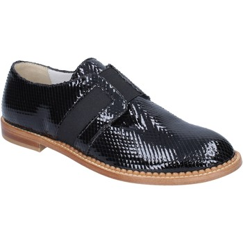 Schoenen Dames Mocassins Arnold Churgin BT955 ,