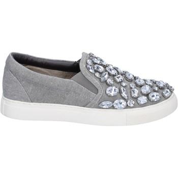Schoenen Dames Instappers Sara Lopez Sneakers BT992 ,