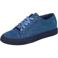 Schoenen Dames Lage sneakers Sara Lopez Sneakers BT995 ,