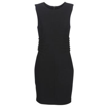 Textiel Dames Korte jurken Marciano AMAYA Zwart