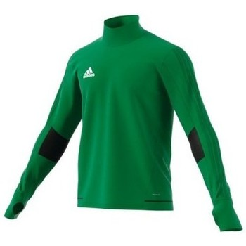 Fleece Jack adidas  Tiro 17 Training Top