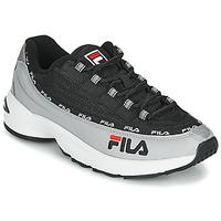 Schoenen Dames Lage sneakers Fila DSTR97 Grijs
